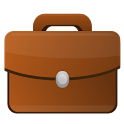 Work Track - Salary Calculator icon