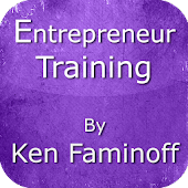 Ken Faminoff