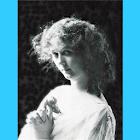 Айседора Дункан - Воспоминания icon