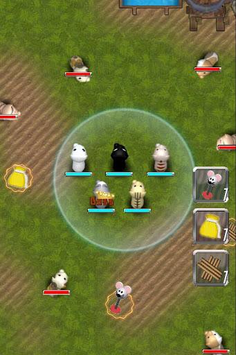 ボス猫大戦争|玩模擬App免費|玩APPs