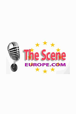The Scene Europe Radio
