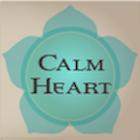 Three Min Start Calm Heart icon
