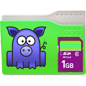 Bad Piggies Premium Backup