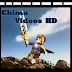 Chima Vidoes HD
