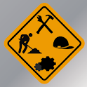 Construction Terms logo