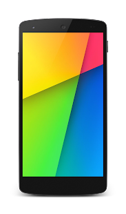 Moto G Wallpapers HD - screenshot thumbnail
