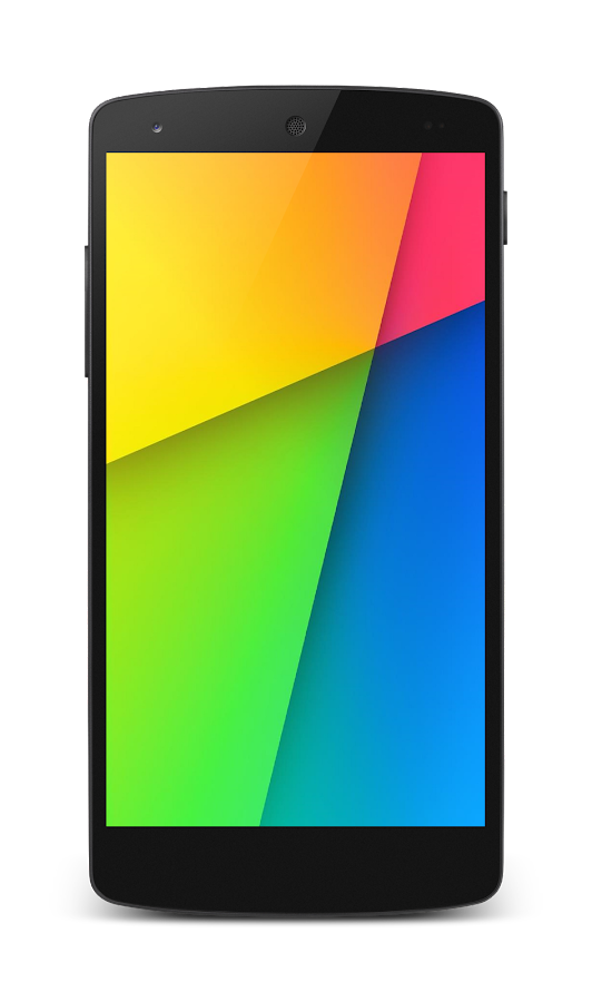 Moto G Wallpapers HD - screenshot