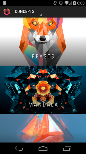 android best wallpaper