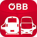 ÖBB Scotty icon