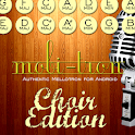 Mobi-Tron: Choir Edition icon