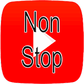 Non Stop YT