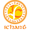 iChant – Bliss logo