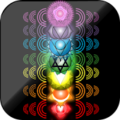 Chakra Frequencies