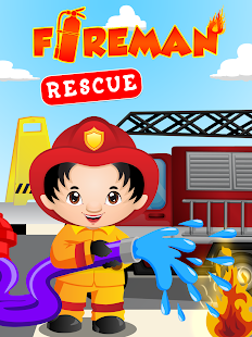 LogMeIn Rescue+Mobile for Android