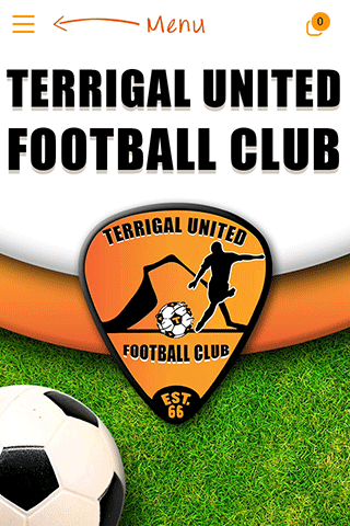 Terrigal Football Club