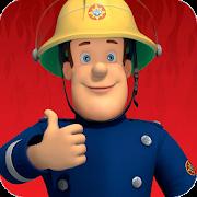 Fireman Sam – Junior Cadet