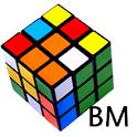 Badmephisto logo