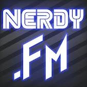 Nerdy.FM