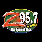 Z957FM icon