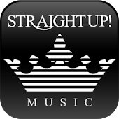 Straight Up! Music
