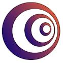 Online Invoicing logo
