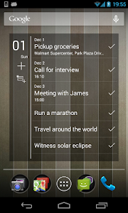 /du:/ - Tasks & ToDo list v3.17