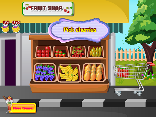 Delightful Smoothies 7.8.2 screenshots 8