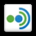 Docent logo
