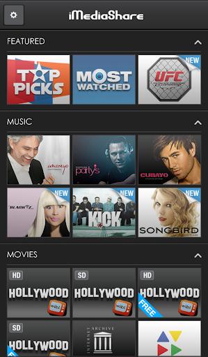 برنامج Flipps Movies, Music & v5.6.3 بوابة 2014,2015 P0zpQVsjVsDcmx6zQ7uT
