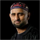Zain Bhikha Anasheeds