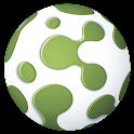 GlobalEnglish LinGo logo