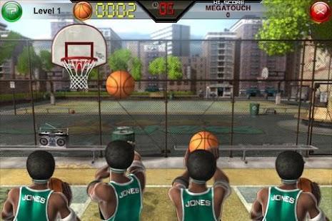 免費下載體育競技APP|篮球比赛 app開箱文|APP開箱王