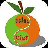 Fast diet Paleo