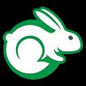TaskRabbit icon