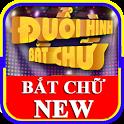 Bat chu - Duoi Hinh Bat Chu icon