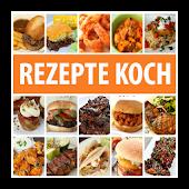 Rezepte Chefkoch