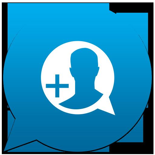 SignUpp Go 商業 App LOGO-APP試玩