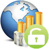 Travel Money Unlocker