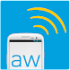 AirWatch MDM Agent icon