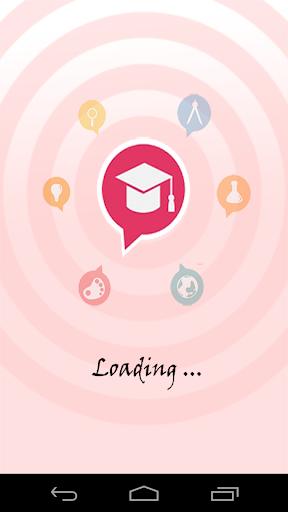 Samskaara Academy SchoolPost