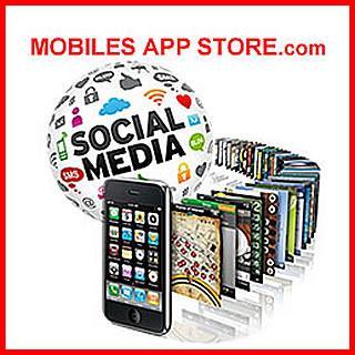 玩免費商業APP|下載Mobiles App Store 21 DayTrial app不用錢|硬是要APP