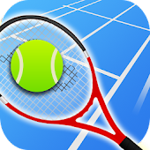 Tennis | tennis ball game