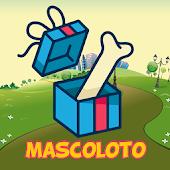 MascoLoto