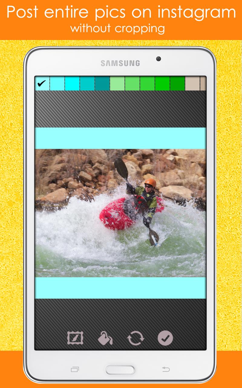 Photo Editor Text Fonts Effect Screenshot 10