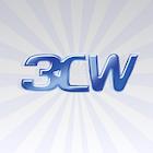 3CW澳洲中文广播 icon