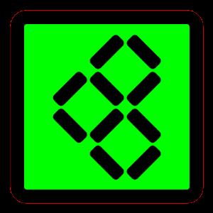 G-NetTrack Pro v4.3 APK