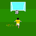 ee Soccer Jumper icon