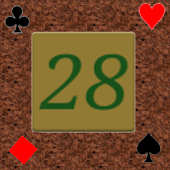 Droid28 - 28 For Android