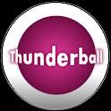 Thunderball (Free) logo