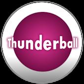 Thunderball (Free)